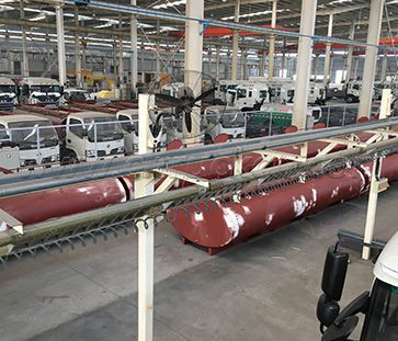 clw-water-tank-working-center01-(5)